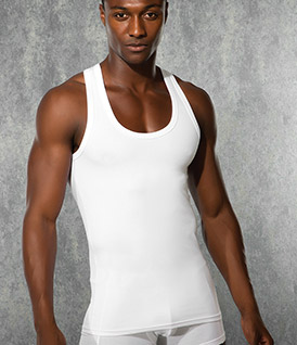 Atlet & T-Shirt