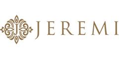 Jeremi