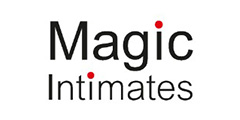 Magic Intimates