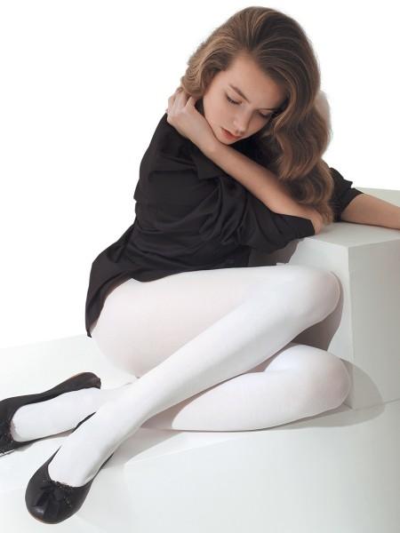 PENTİ Extra Koton 70 Pamuklu Külotlu Çorap