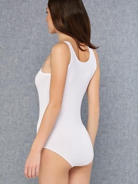 DOREANSE Mikro Modal Bayan Body