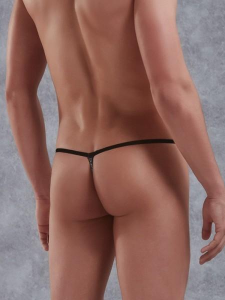 DOREANSE Sexy String