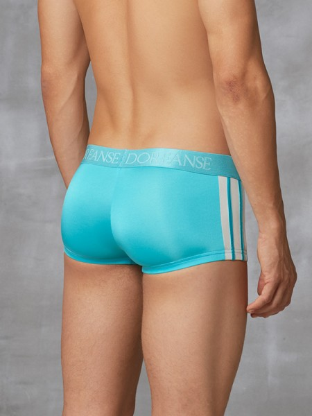 DOREANSE Sportive Collection Boxer