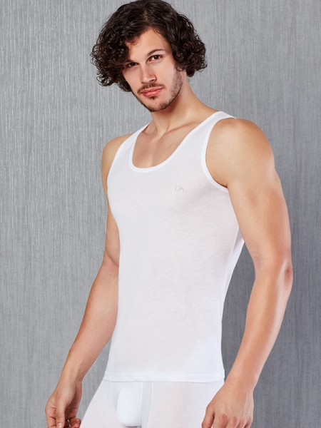 DOREANSE Cotton Premium Atlet