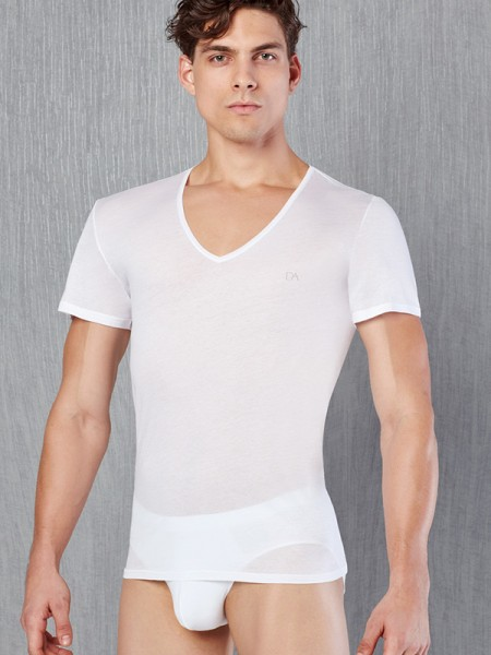 Cotton Premium T-Shirt