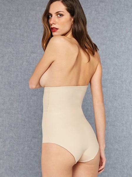 DOREANSE Shapewear Body Korse