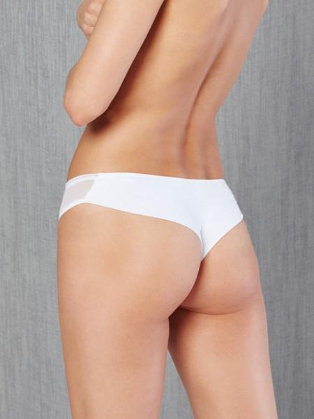 DOREANSE Cotton Premium String