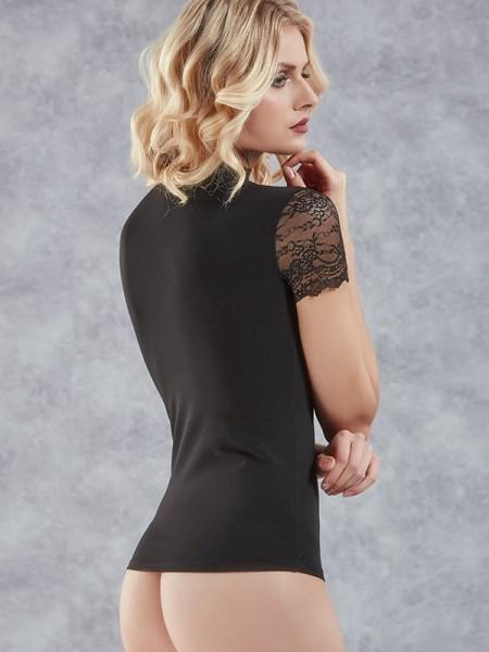 Elegant Kadın T-Shirt