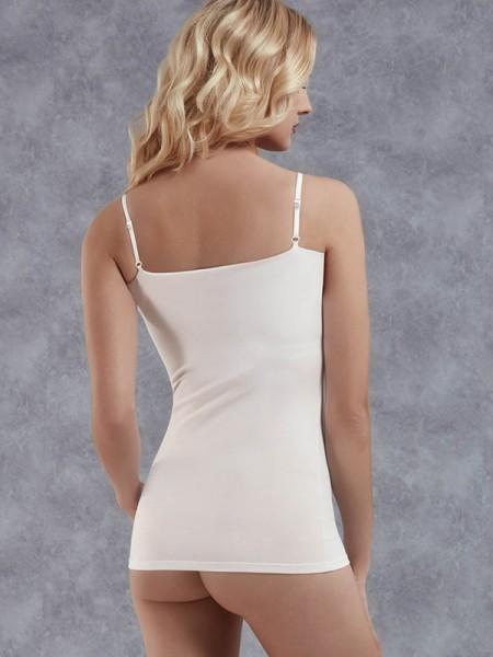 Elegant Modal Atlet Slip Takımı