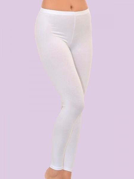 Modal Uzun Tayt
