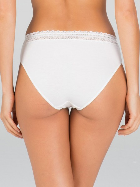 Kom BEGONIA 3 lü Modal Bikini