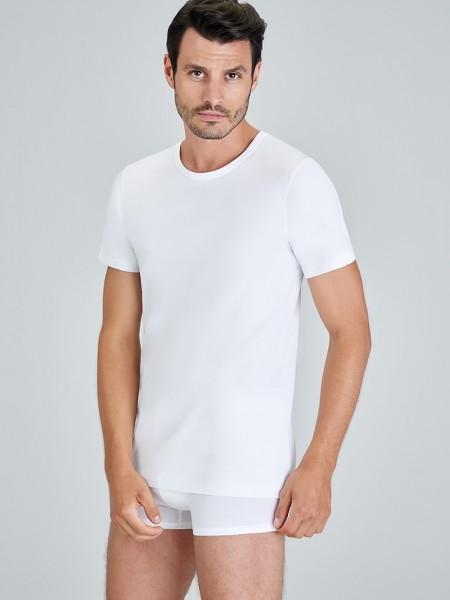 Kom HULIO 2 li T-Shirt