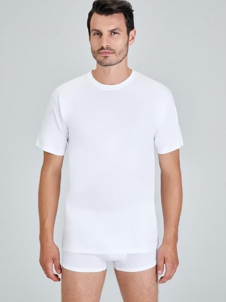 Kom EDUARDO 2 li T-Shirt