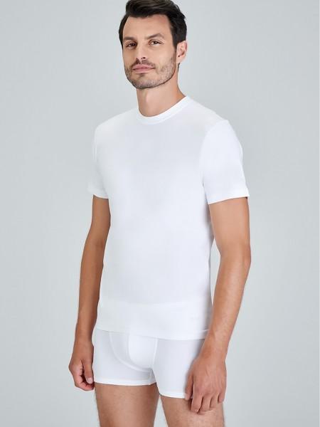 Kom JAMES 2 li T-Shirt