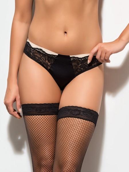 X-LADY Bikini